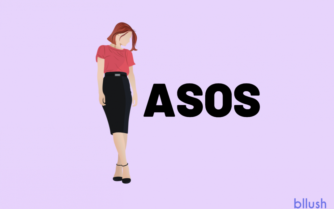In-Depth Review of ASOS Shopping Experience