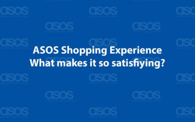 Why Are They the Best? In-Depth Review of ASOS Shopping Experience