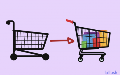 The Top 5 Five Shoppers To Buyers Conversion Mistakes