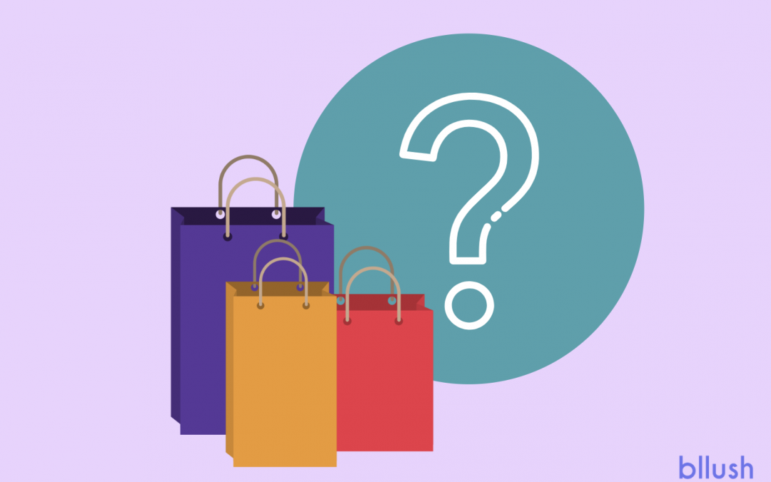 The Top 7 Questions about Shoppers Conversion