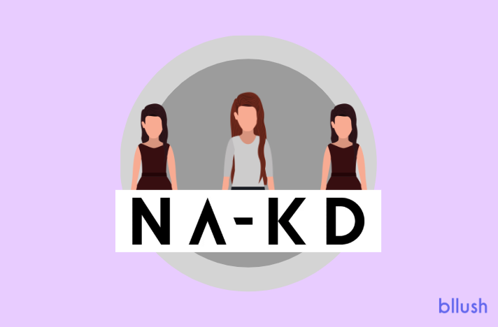 How NA-KD is Dominating Influencer Marketing